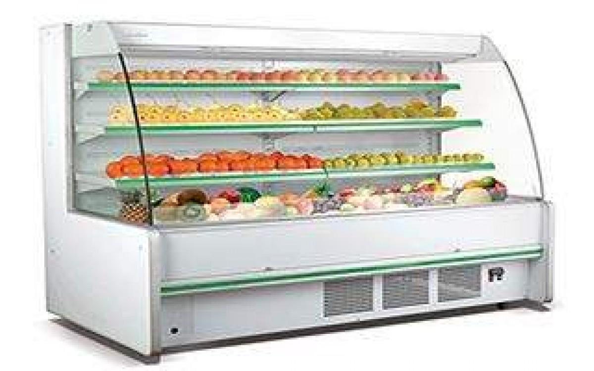 Mẹo hay giúp sử dụng tủ lạnh công nghiệp tiết kiệm điện